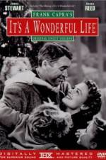 Watch It's a Wonderful Life Letmewatchthis