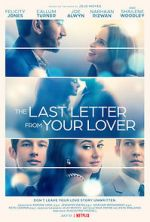 Watch The Last Letter from Your Lover Letmewatchthis