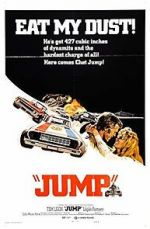 Watch Jump Letmewatchthis