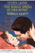 Watch The Roman Spring of Mrs Stone Letmewatchthis