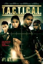 Watch T.A.C.T.I.C.A.L. Letmewatchthis