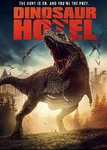 Watch Dinosaur Hotel Letmewatchthis