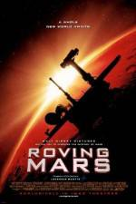 Watch Roving Mars Letmewatchthis