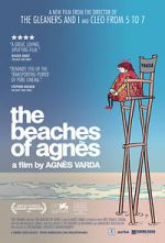 Watch The Beaches of Agn�s Letmewatchthis
