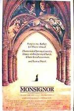 Watch Monsignor Letmewatchthis