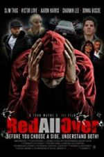 Watch Red All Over Letmewatchthis