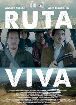 Watch Ruta Viva (Short 2018) Letmewatchthis