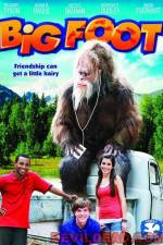 Watch Bigfoot Letmewatchthis