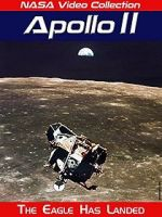 Watch The Flight of Apollo 11: Eagle Has Landed (Short 1969) Letmewatchthis