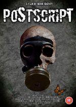 Watch Postscript Letmewatchthis