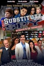 Watch The Substitute Spy Letmewatchthis
