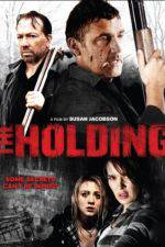 Watch The Holding Letmewatchthis
