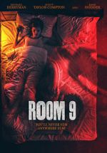 Watch Room 9 Letmewatchthis