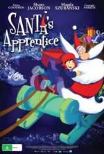 Watch Santa's Apprentice Letmewatchthis