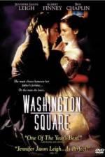 Watch Washington Square Letmewatchthis