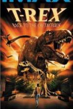 Watch T-Rex Back to the Cretaceous Letmewatchthis