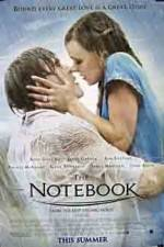 Watch The Notebook Letmewatchthis