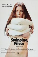 Watch Swinging Wives Letmewatchthis