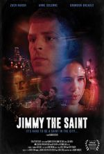 Watch Jimmy the Saint Letmewatchthis