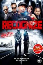 Watch Recognize Letmewatchthis