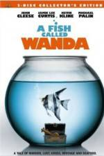 Watch A Fish Called Wanda Letmewatchthis