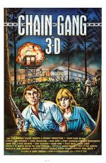 Watch Chain Gang Letmewatchthis