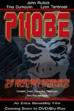 Watch Phobe: The Xenophobic Experiments Letmewatchthis