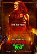 Watch Fear Street Part Two: 1978 Letmewatchthis