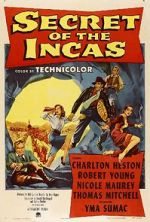 Watch Secret of the Incas Letmewatchthis