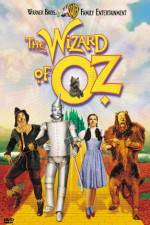 Watch The Wizard of Oz Letmewatchthis