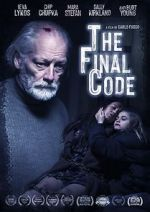 Watch The Final Code Letmewatchthis