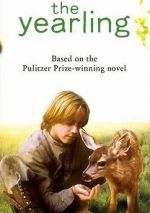 Watch The Yearling Letmewatchthis