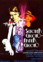Watch Just a Gigolo Letmewatchthis