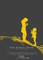 Watch The Silent Child (Short 2017) Letmewatchthis