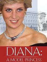 Watch Diana: Model Princess Letmewatchthis