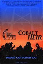 Watch Cobalt Heir Letmewatchthis