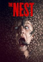 Watch The Nest Letmewatchthis