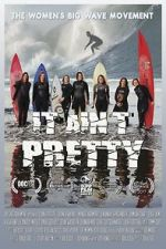 Watch It Aint Pretty Letmewatchthis