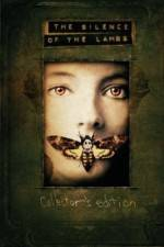 Watch The Silence of the Lambs Letmewatchthis