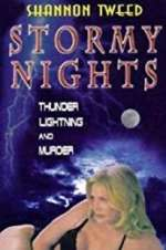 Watch Stormy Nights Online Letmewatchthis