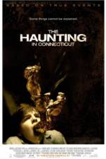 Watch The Haunting in Connecticut Letmewatchthis
