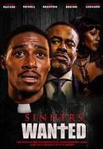 Watch Sinners Wanted Letmewatchthis