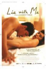 Watch Lie with Me Letmewatchthis