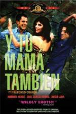 Watch And Your Mother Too (Y tu mama tambien) Letmewatchthis