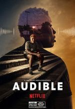 Watch Audible Letmewatchthis