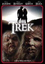 Watch The Trek Letmewatchthis