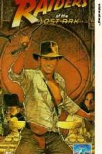 Watch Raiders of the Lost Ark Letmewatchthis