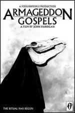 Watch Armageddon Gospels Letmewatchthis