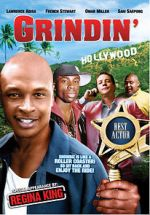 Watch Grindin\' Letmewatchthis