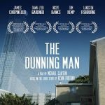 Watch The Dunning Man Letmewatchthis
